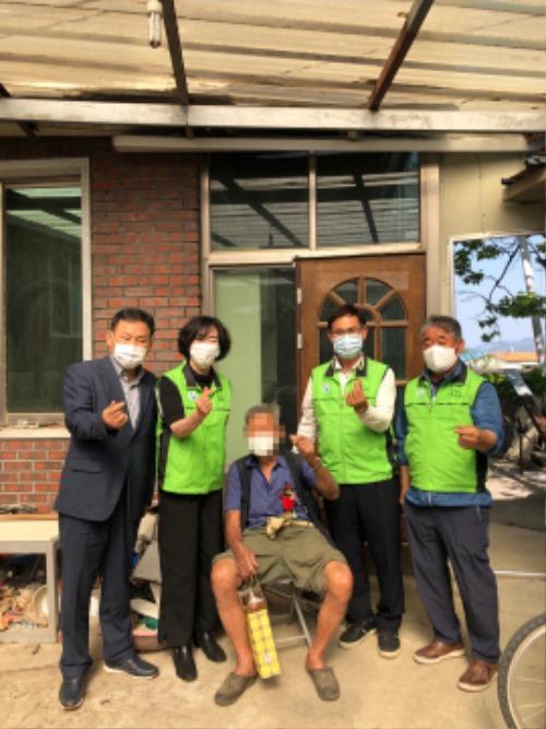 북삼읍 가정의달 행사 보도자료 사진.jpg
