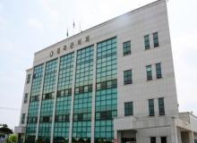 [칠곡]제250회 칠곡군의회 제1차 정례회 개최